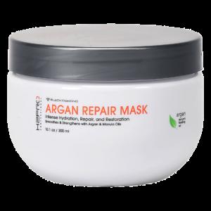 Argan Repair Mask