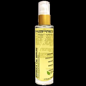 Marula Oil Serum