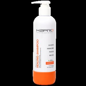 Healing Shampoo – Hydration | 10.1 oz