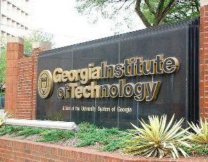 Stephen Greenewald Georgia Tech Atlanta Assistive Technology