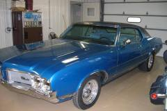fb70olds