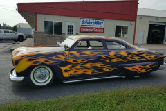 shop-pic-50-Ford