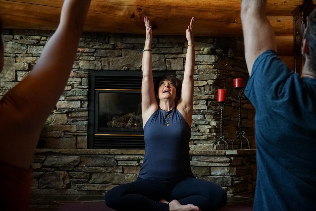 shelle.yoga.shoot-33