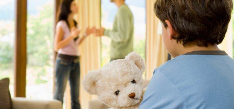 How Private Investigators Help in Divorce Cases