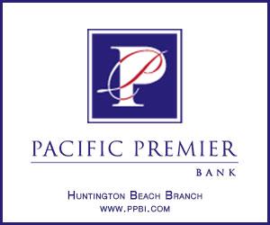 Ad_Pacific_Premier_Bank.jpg