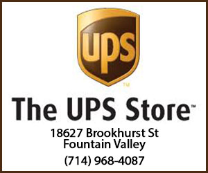 Ad_The-UPS-Store-1.jpg
