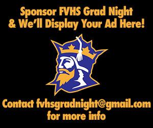 Ad_Sponsor-Grad-Night_Black.jpg