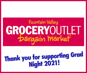 Ad_Sponsor-Grad-Night-Grocery-Outlet-Thank-You.jpg