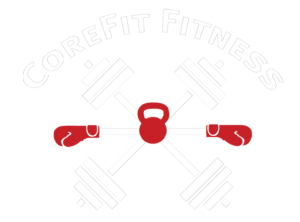 Personal Trainer-Northville-Michigan