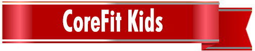 kids fitness program novi