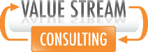 Value Stream Consulting