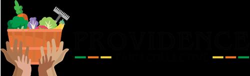 Providence Farm Collective