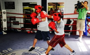 box-sparring-4