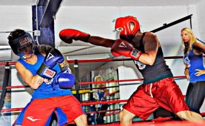 box-sparring-5