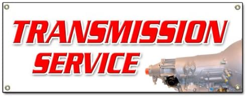Transmission Service: What you need to know about transmission fluid changes and maintenance.