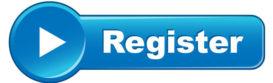 Register for the AMA OC Marketing Tech Summit