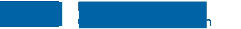 UCI DCE Logo