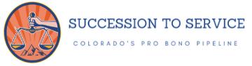 Succession to Service