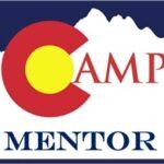 Colorado Attorney Mentoring Program