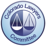 Colorado Lawyers Committee
