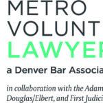 Metro Volunteer Lawyers