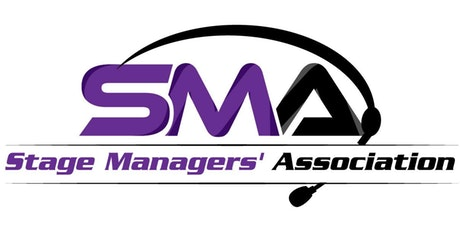 Stage Managers' Association