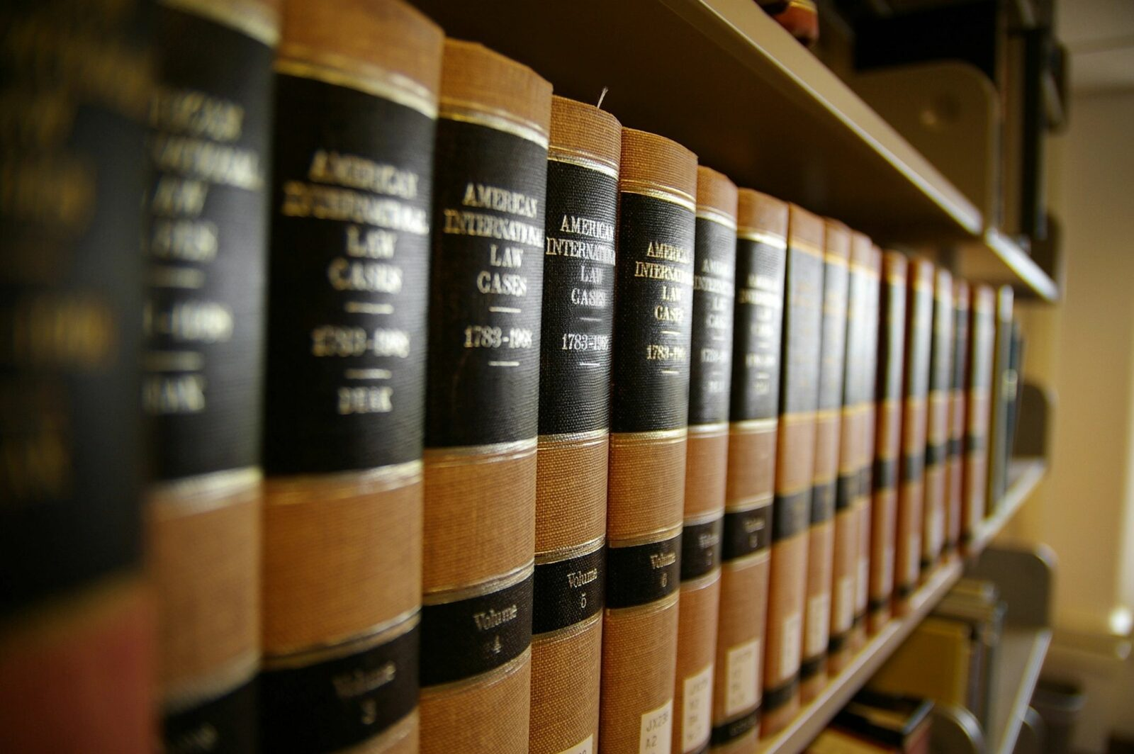 Mental Health and Lawyers