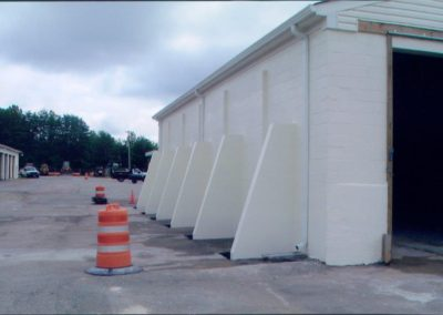 commercial before and after garage warehouse (6)