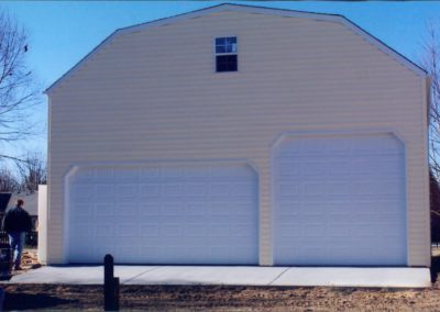 commercial before and after garage warehouse (8)
