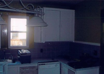 Kitchen Reno 2 (2)