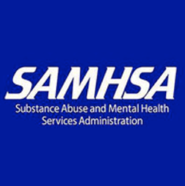 Substance Abuse & Mental Health Services Administration