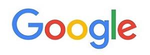 google executive coaching sundial consulting