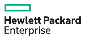 hewlett packard enterprise exectuive consulting