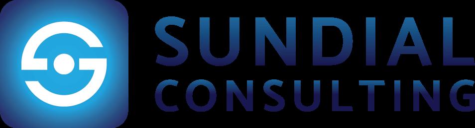 sundial consulting logo transparent background