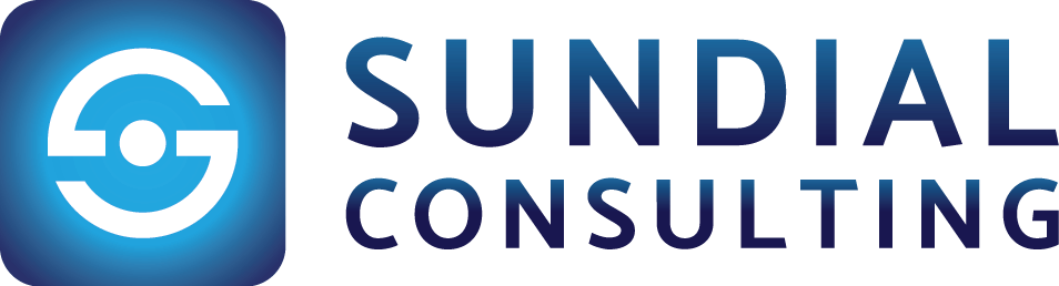 sundial consulting logo transparent background