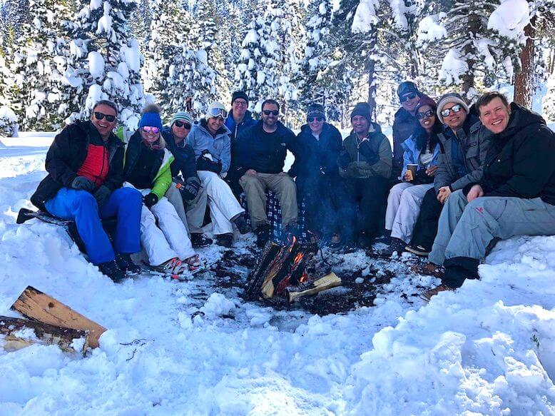 mountain rescue ny times leadership team development linkedin