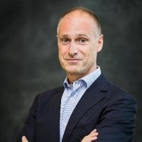 marco pozzoni sales director netapp sundial training