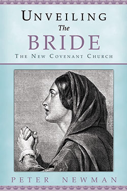 get our new book unveiling the bride