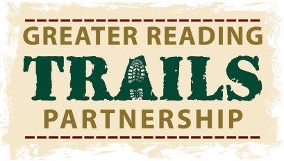 GRT-Logo2