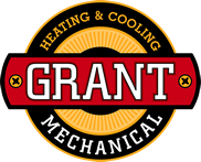 Grant Mechanical