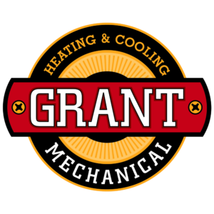 Grant Mechanical Traverse City Michigan