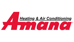 Amana Heating and Air Conditioning Grant Mechanical Traverse City Michigan