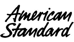 American Standard Grant Mechanical Traverse City Michigan