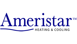 Ameristar Heating and Cooling Grant Mechanical Traverse City Michigan