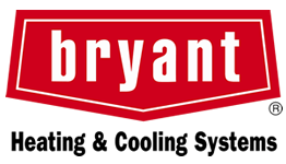 Bryant Heating and Cooling Systems Grant Mechanical Traverse City Michigan