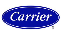 Carrier Grant Mechanical Traverse City Michigan