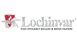 Lochinvar High Efficiency Boilers and Water Heaters Grant Mechanical Traverse City Michigan