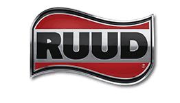 RUUD Grant Mechanical Traverse City Michigan