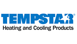 Tempstar heating and Cooling Grant Mechanical Traverse City Michigan