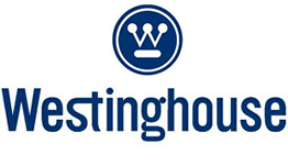 Westinghouse Appliances Utilities Grant Mechanical Traverse City Michigan